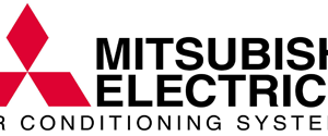 Mitsubishi Electric серия MSZ-FH