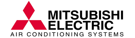 Mitsubishi Electric серия MSZ-EF